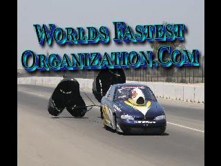 Prostreet Drag Racing in California from 08-04-2008 23:48:16 Uploaded by DeborahWFO